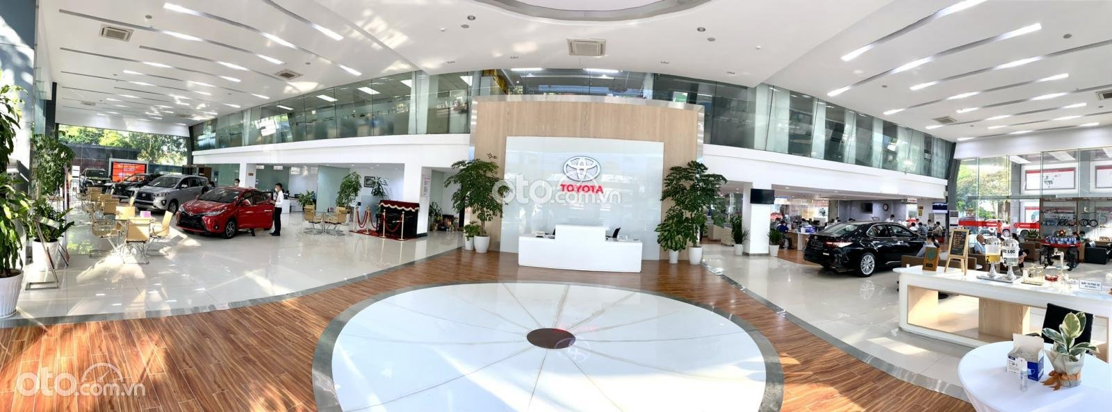 Toyota Hà Đông (2)