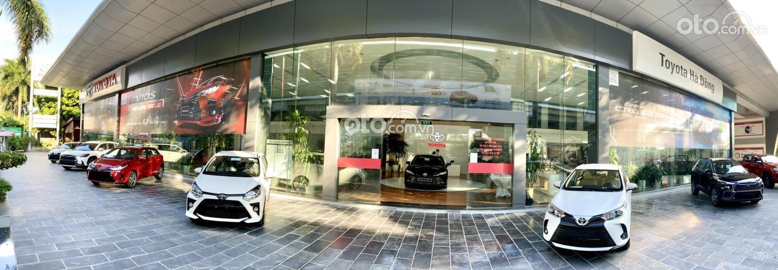 Toyota Hà Đông (3)