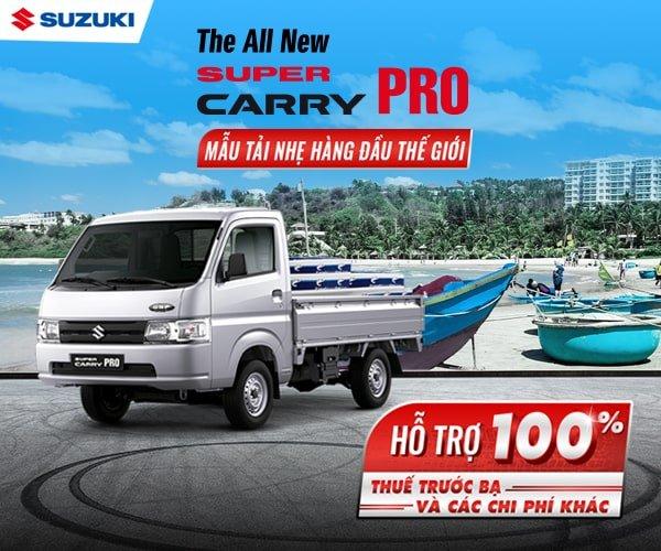 DentsuX2021_Carry_LamDTT_600x500