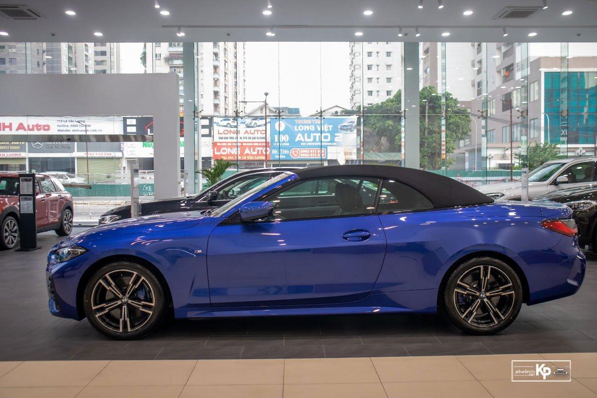 Ảnh xe BMW 4-Series 2021 a2