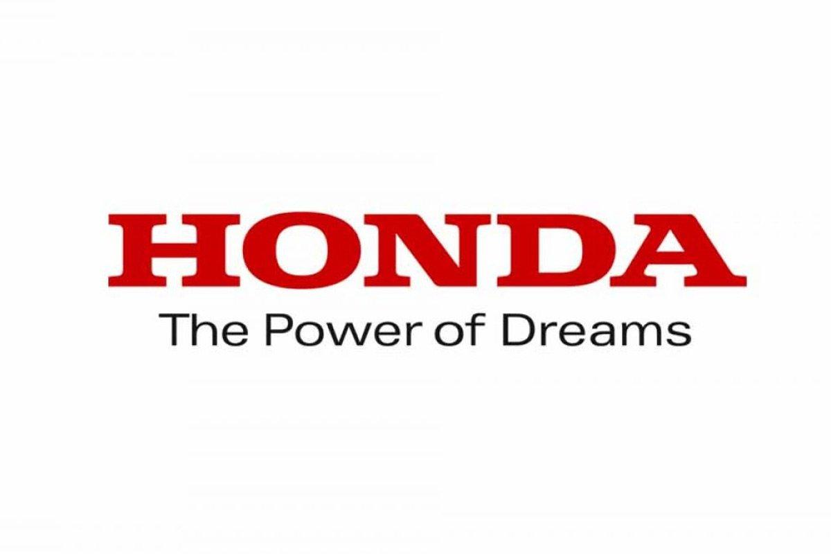 Mua bán xe Honda.