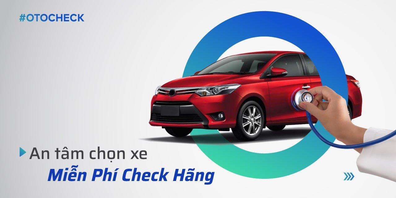 Checkxededang_Nhenhanglanbanh_4 ngang