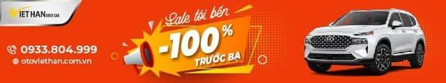 Việt Hàn Auto_QuynhDTT_Mua bán Hyundai