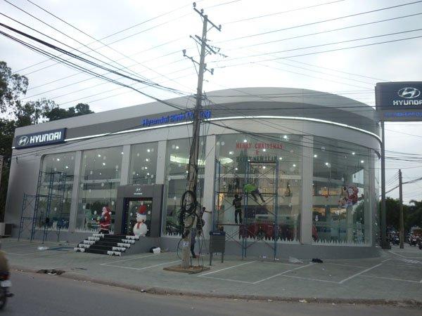 Hyundai Bình Dương  (1)