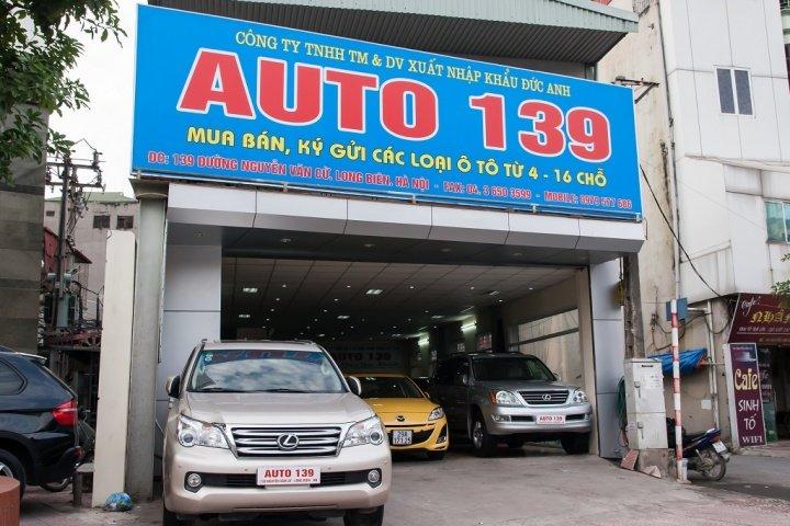 Auto 139 - Đức Huân (3)