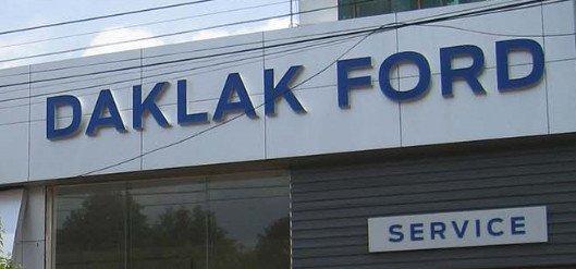 DAK LAK FORD (2)