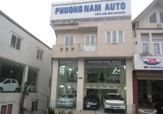 Phương Nam Auto (5)