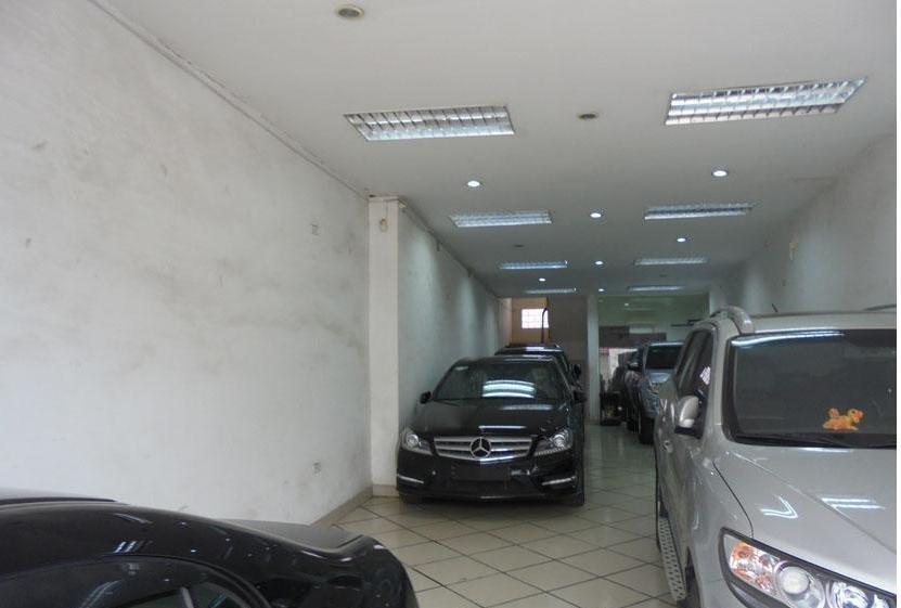 Auto Hùng Cường (4)