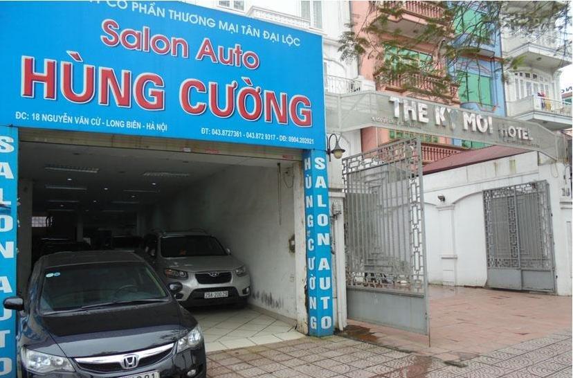 Auto Hùng Cường (5)