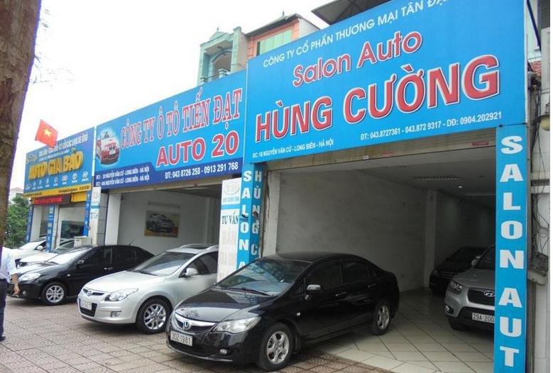 Auto Hùng Cường (3)