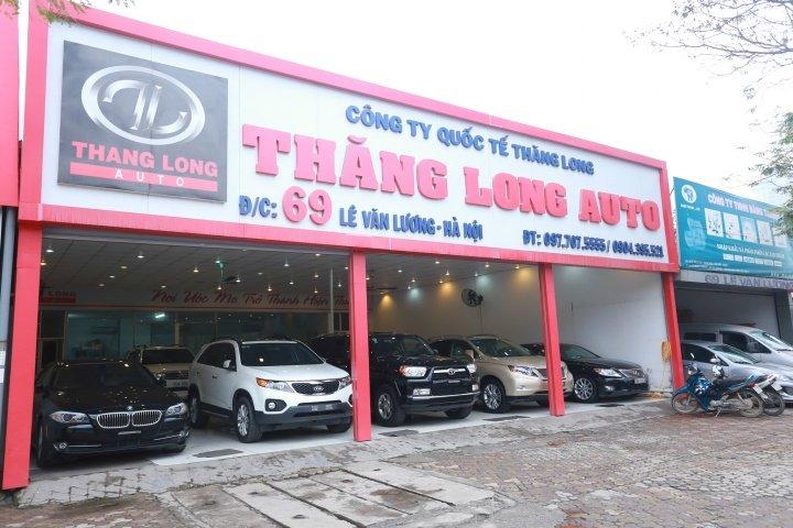 Auto Thăng Long (1)