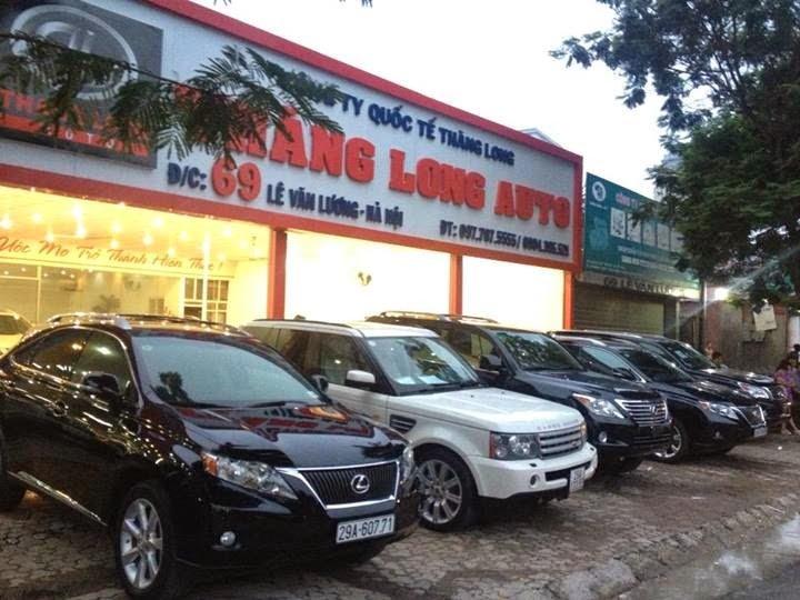 Auto Thăng Long (5)