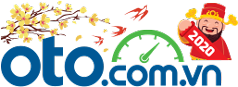 oto.com.vn