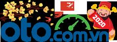 oto.com.vn