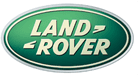 Bảng giá xe LandRover mới nhất