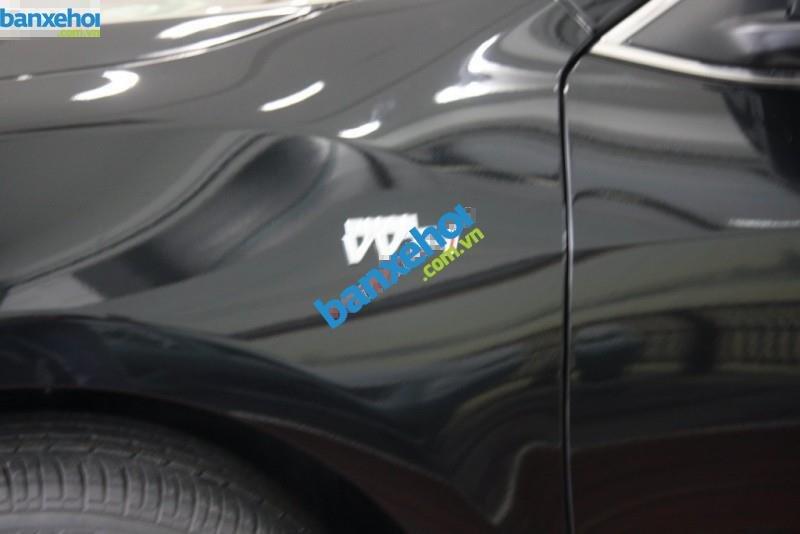 Xe Toyota Camry 2.5G 2014-3
