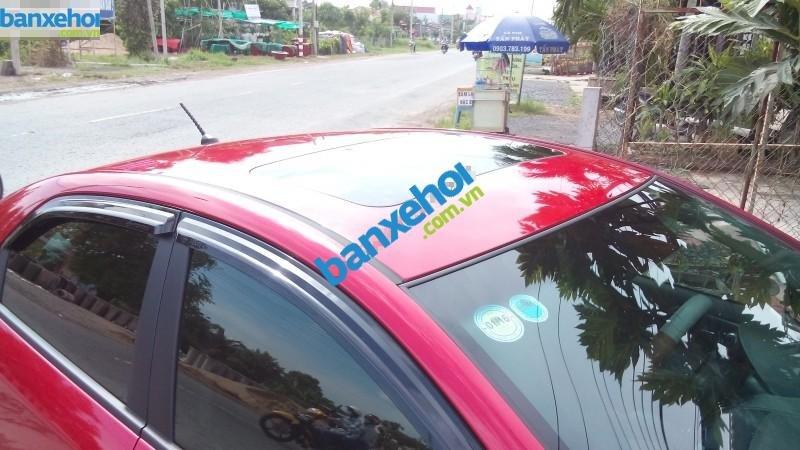 Xe Kia Forte  2013-1