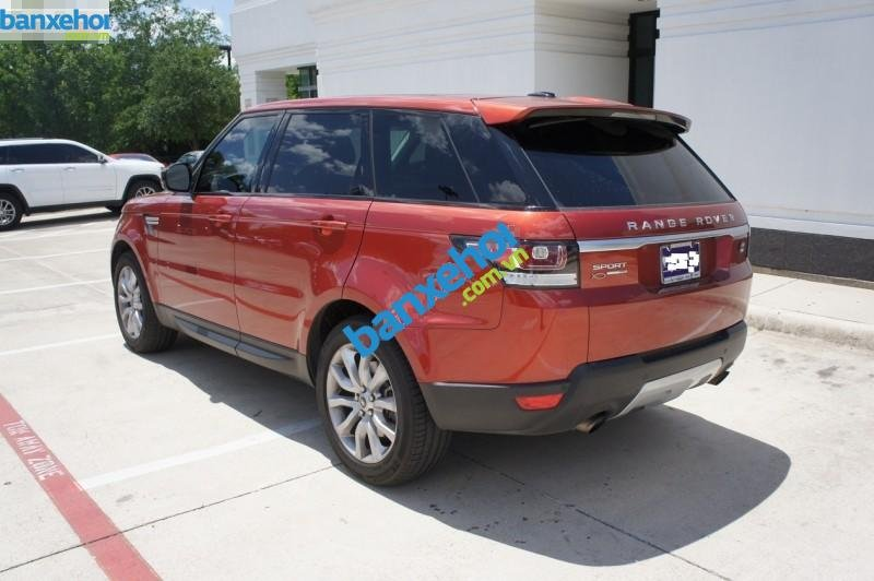 Xe LandRover Sport Supercharged 2014-4