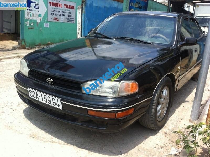 Xe Toyota Camry  1993-2