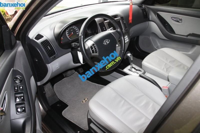 Xe Ford Ranger  2014-3