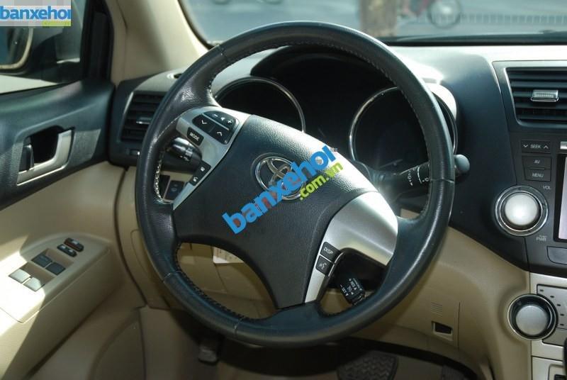Xe BMW X3  2013-6