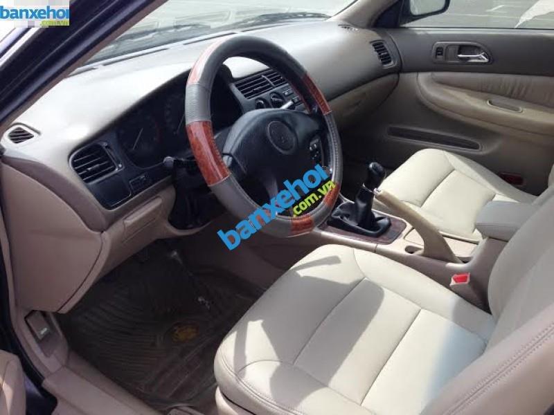 Xe Honda Accord  1996-6