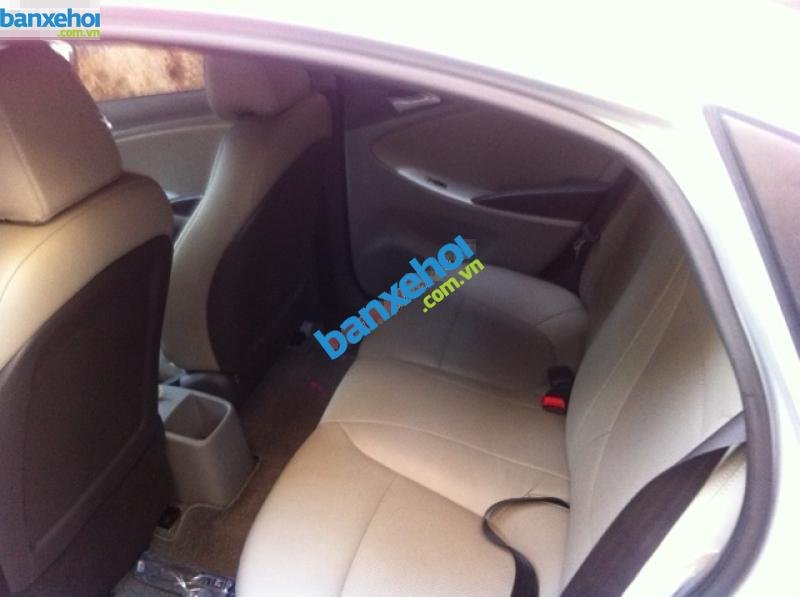 Xe Ford Focus  2005-4