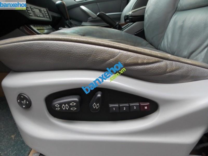 Xe BMW X5 3.0 2003-6