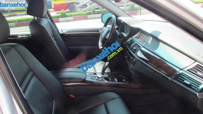 Xe BMW X5 3.0 SI 2008-2