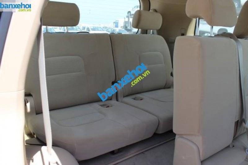 Xe Toyota Land Cruiser GX-R 2014-8