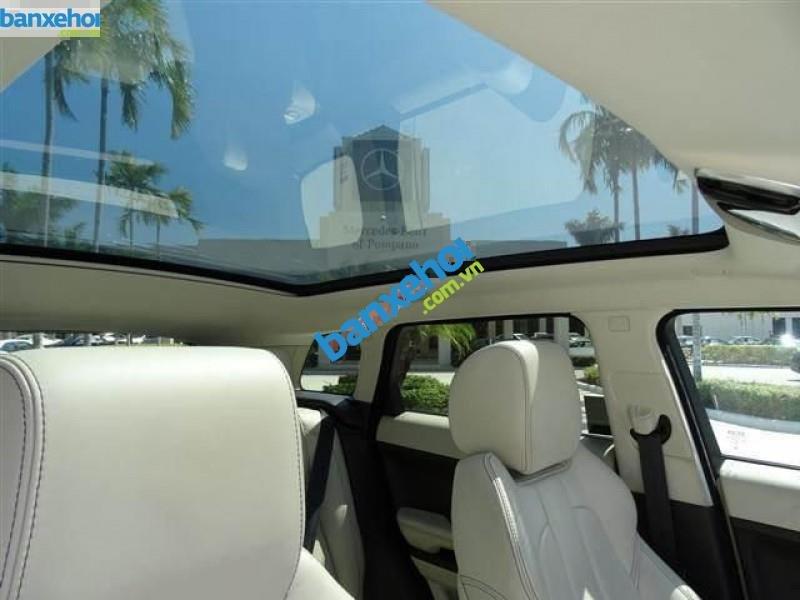 Xe LandRover Evoque Prestige 2013-5