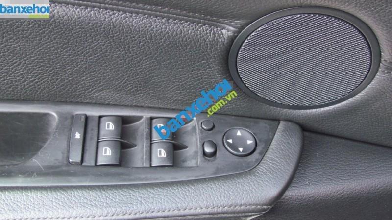 Xe BMW X5 3.0 SI 2008-6