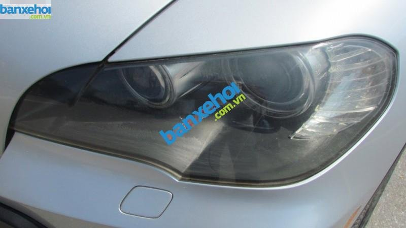 Xe BMW X5 3.0 SI 2008-7
