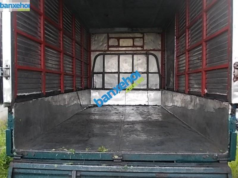Xe Kia K2700 1,25 tấn 2004-6
