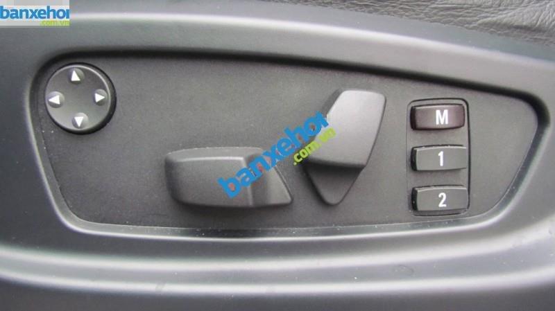 Xe BMW X5 3.0 SI 2008-5