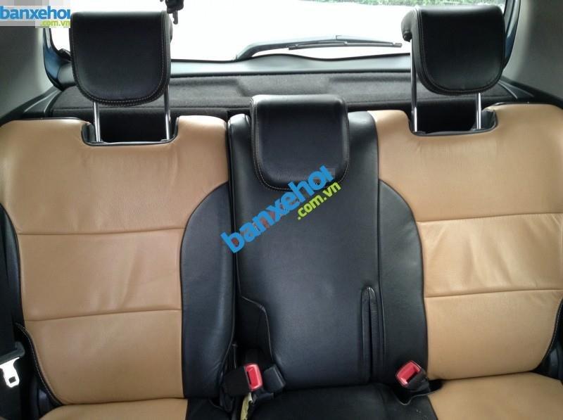 Xe Toyota Yaris  2006-4