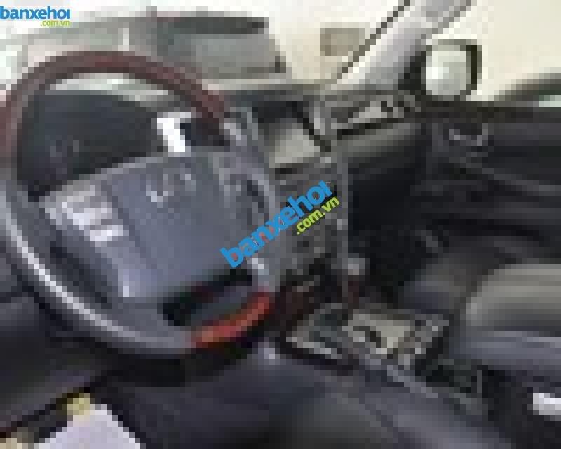 Xe Lexus LX 570 2014-3