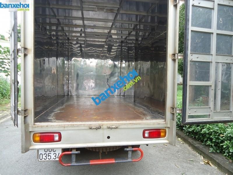 Xe Kia K3000S 1,4 Tấn 2011-3