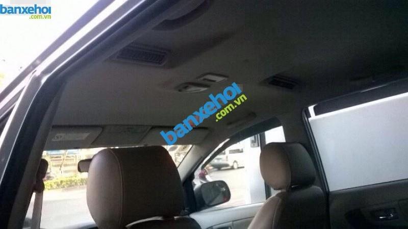 Xe Toyota Innova G 2013-6