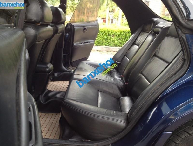 Xe Lexus ES 300 1994-8