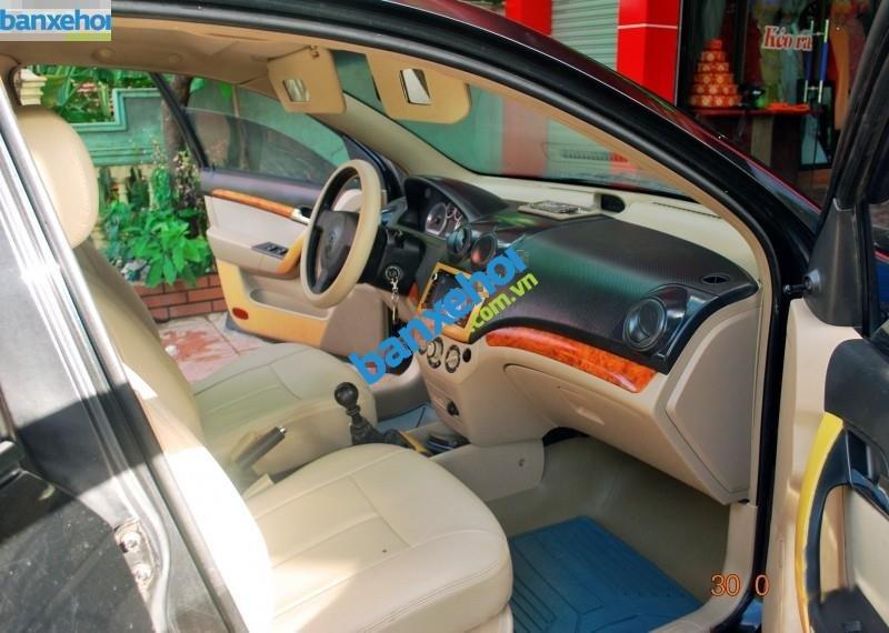 Xe Mazda 323  1997-6