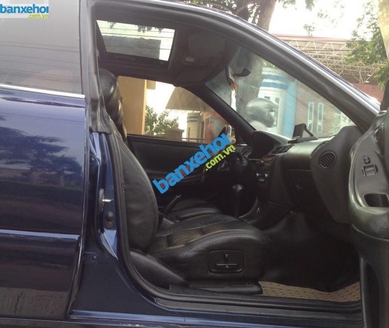 Xe Lexus ES 300 1994-7