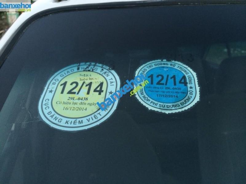 Xe Mazda 323  1997-8