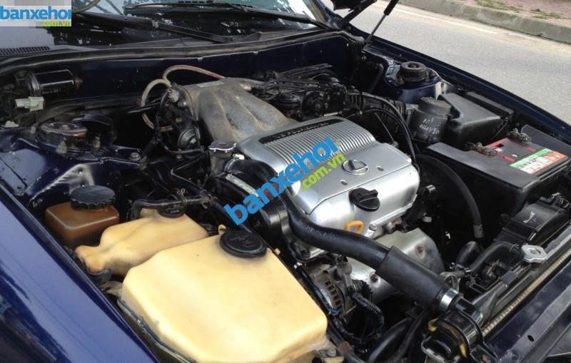 Xe Lexus ES 300 1994-9