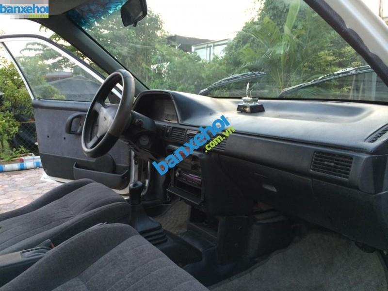 Xe Mazda 323  1997-5
