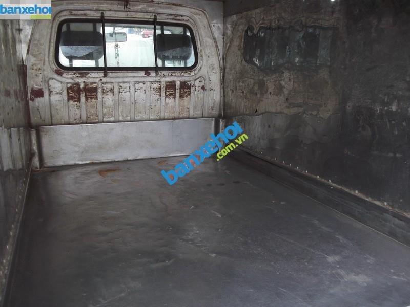 Xe Suzuki Carry Truck 2003-4