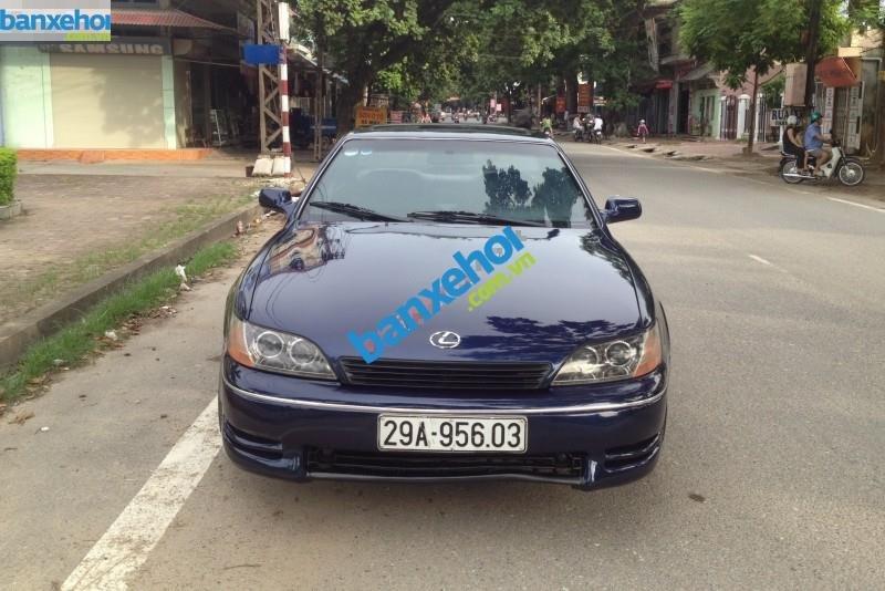 Xe Lexus ES 300 1994-0