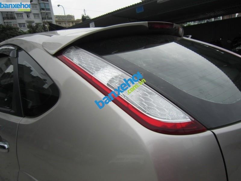 Xe Ford Focus  2009-7
