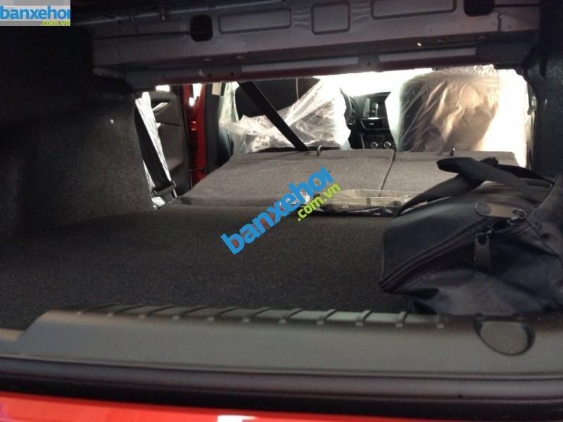 Xe Mazda 6  2014-8