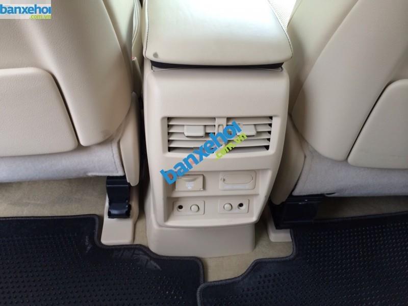 Xe Lexus LX 570 2014-7